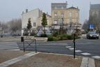 Sortie photo Bergerac - 2013