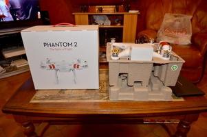 Phantom écran zenmuse (2) [1024x768]