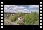 Vidéos aériennes par drone Dji Phantom2