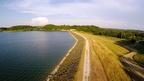 Lac de l'Escourou