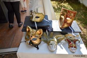 Masque Vénitien 1 (46)