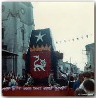 Fête des fleurs  Année 1979 (18)