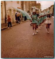 Fête des fleurs  Année 1979 (24)