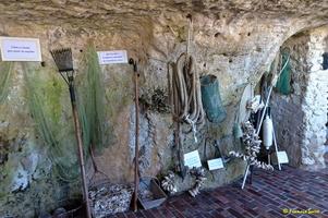Grotte de Matata à Meschers   (57)