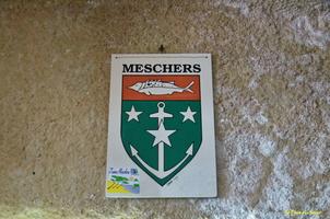 Grotte de Matata à Meschers   (40)