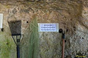Grotte de Matata à Meschers   (36)