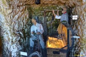 Grotte de Matata à Meschers   (35)
