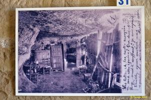 Grotte de Matata à Meschers   (6)