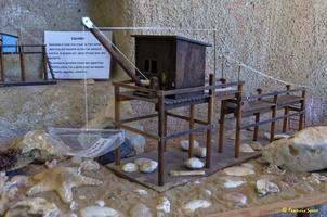 Grotte de Matata à Meschers   (4)