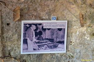 Grotte de Matata à Meschers   (95)