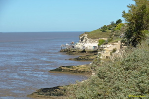 Talmont sur Gironde  (1)