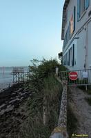 Talmont sur Gironde  (35)
