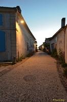 Talmont sur Gironde  (36)