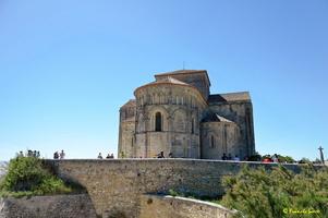 Talmont sur Gironde  (7)