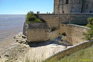 Talmont sur Gironde  (8)