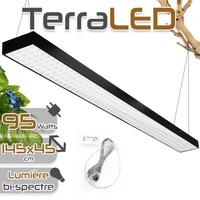 tm-95w-120cm-lampe-horticole-led-pour-terrariums-simple-a-utiliser-et-performante