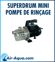 Superdrum-mini-pompe-de-rinçage-534x600