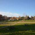Le Village des Pruniers||<img src=i?/uploads/v/2/c/v2c2ksr224//2013/12/20/20131220164616-d27934b3-th.jpg>