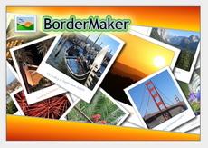 bordermaker7xw