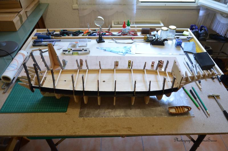 Carnet de bord du Sovereign of the Seas  20130615171101-2cfef474
