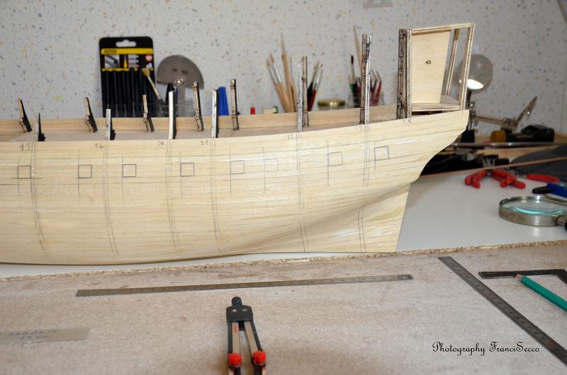 Carnet de bord du Sovereign of the Seas  - Page 4 20130729165326-f6d2db92