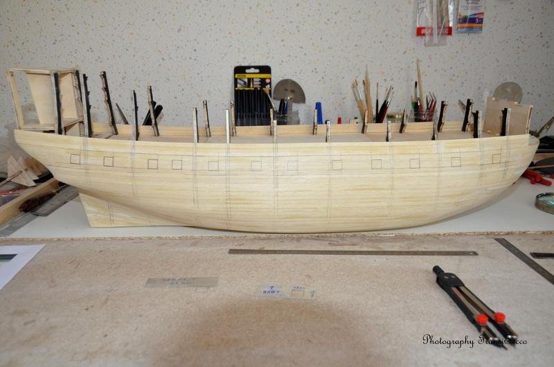 Carnet de bord du Sovereign of the Seas  - Page 4 20130729165355-eac4d953