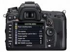 Mon Reflex Nikon D7000