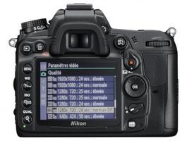 Nikon D7000 dos 545-82ba4