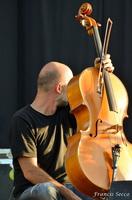Trio Mister Noise (2)_GF
