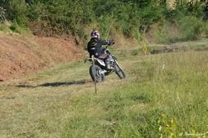 Rando moto-quad du 17 juillet 2016