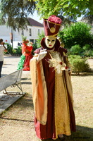Masque Vénitien 1 (20)