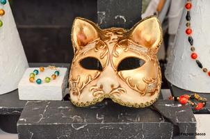 Masque Vénitien 1 (44)