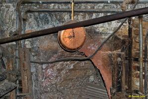Le four à bois (2)