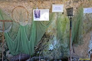 Grotte de Matata à Meschers   (54)