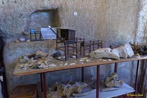 Grotte de Matata à Meschers   (43)
