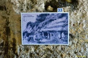 Grotte de Matata à Meschers   (27)