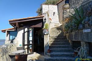 Grotte de Matata à Meschers   (21)