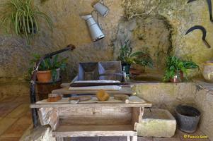 Grotte de Matata à Meschers   (20)