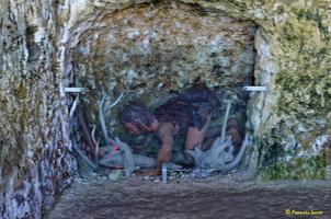 Grotte de Matata à Meschers   (9)