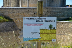 Talmont sur Gironde  (10)