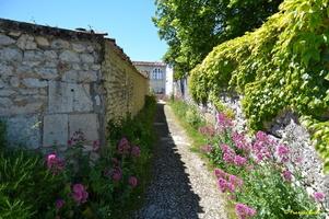 Talmont sur Gironde  (18)