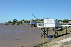 Talmont sur Gironde  (2)