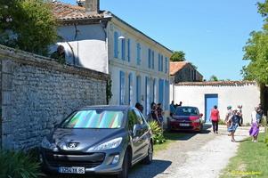 Talmont sur Gironde  (20)