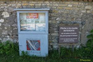 Talmont sur Gironde  (25)