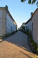 Talmont sur Gironde  (41)