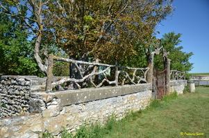 Talmont sur Gironde  (57)