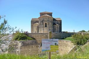 Talmont sur Gironde  (9)