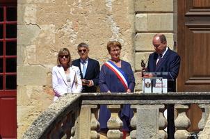 LE PRINCE ALBERT II DE MONACO  (15)