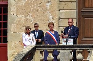 LE PRINCE ALBERT II DE MONACO  (17)