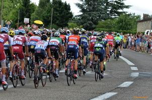 Tour de France Eymet-Pau 12-7 -2017 (100)
